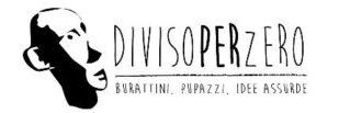 Divisoperzero
